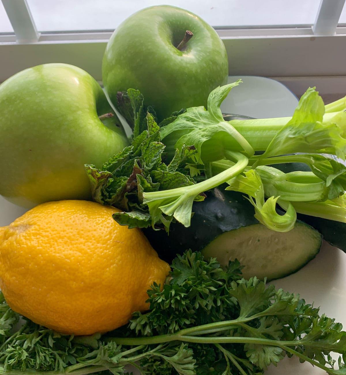 detox-dream-fruits-veggies