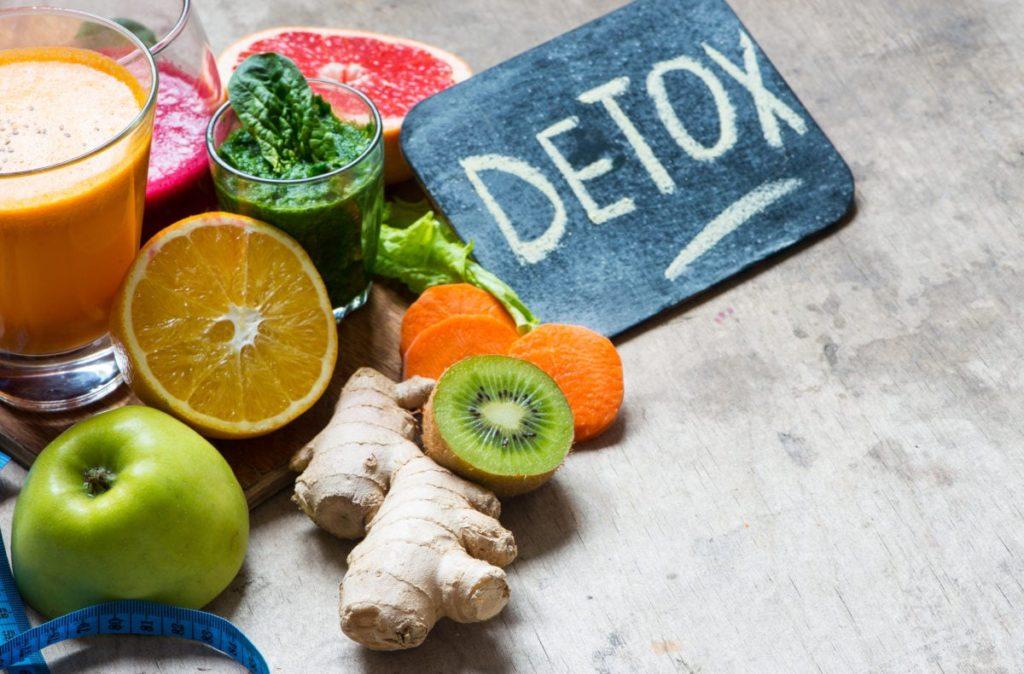 Detox-Image-Fruits and Veggies