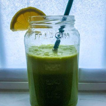 green-juice-immune-system-recipe-glass-up