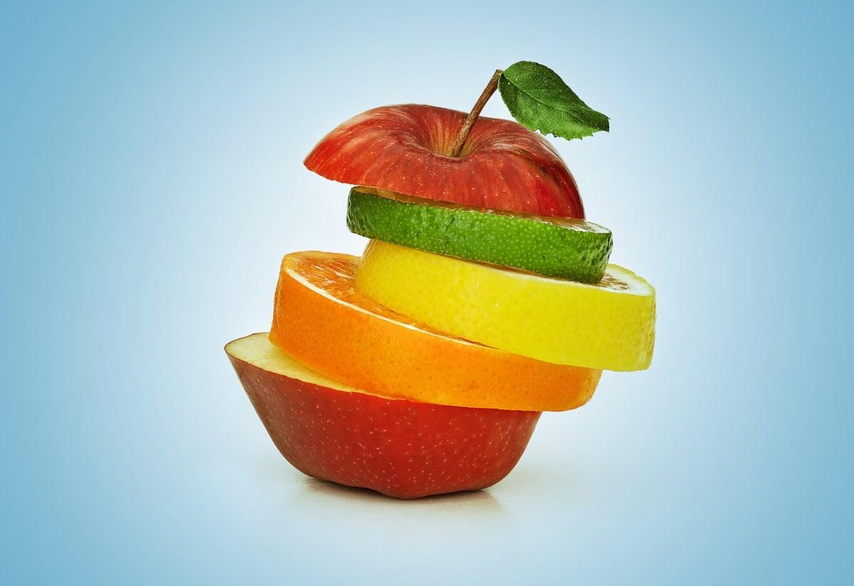 Apple Juicing