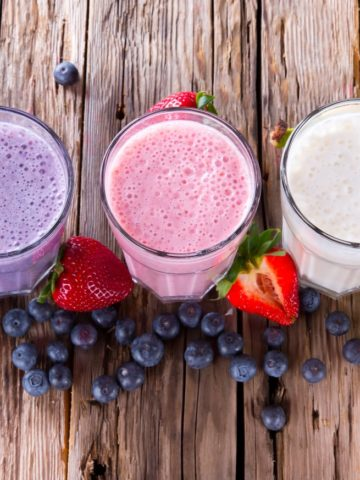 Smoothies-Good-For-Your-Digestive-System