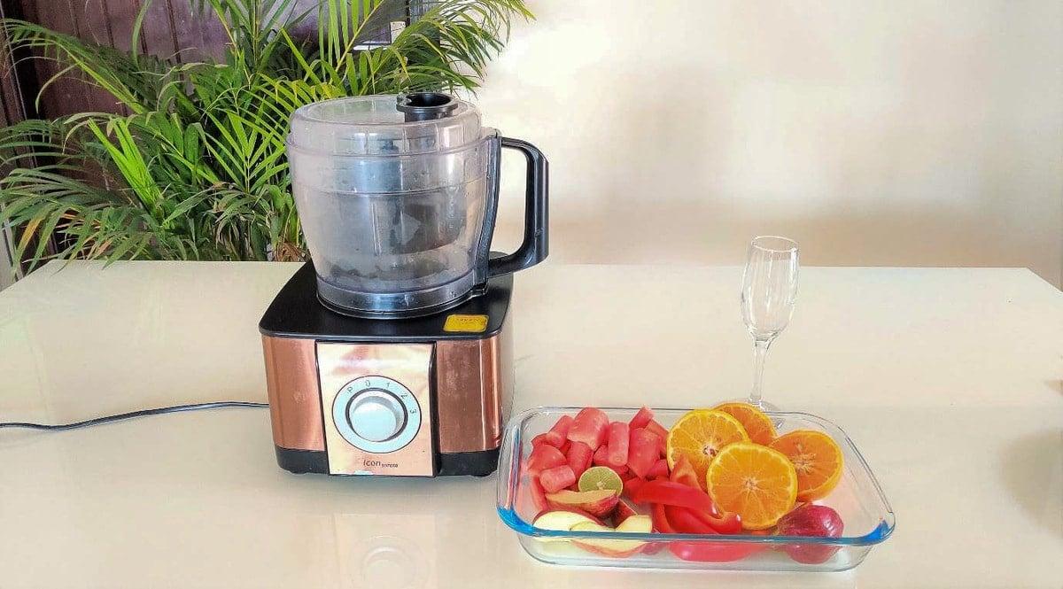 vitamin C fruit juice benefits