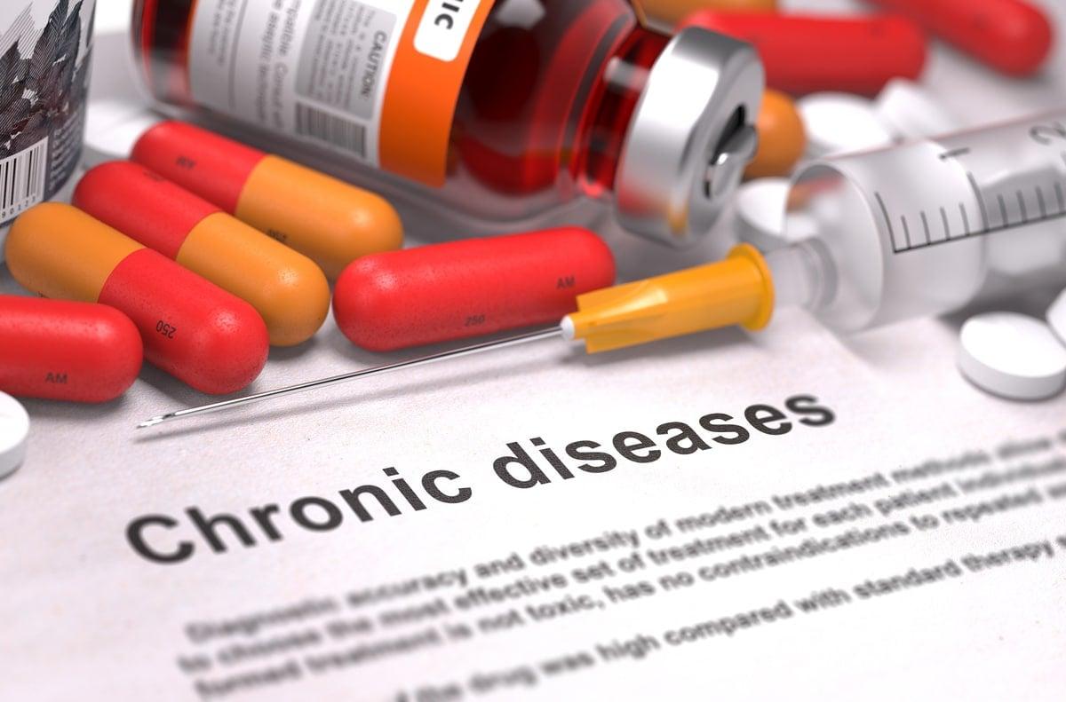 Chronic illnesses