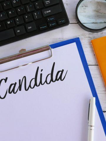 Candida Main