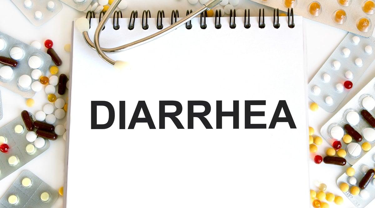 Body Cleanse Give Diarrhea