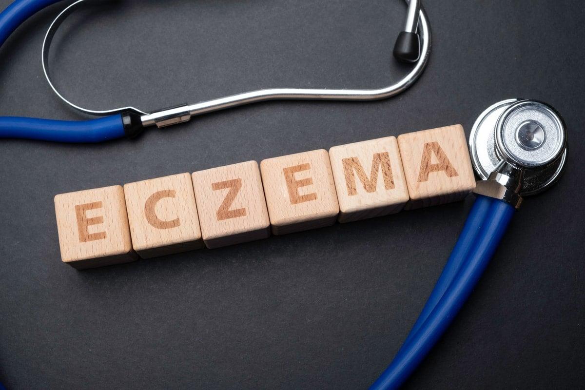Main Eczema