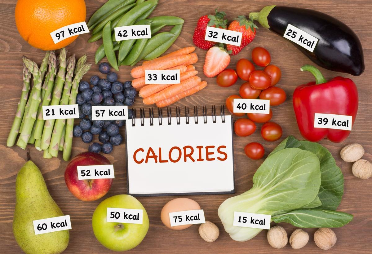 Juicing Can Make You Gain Weight