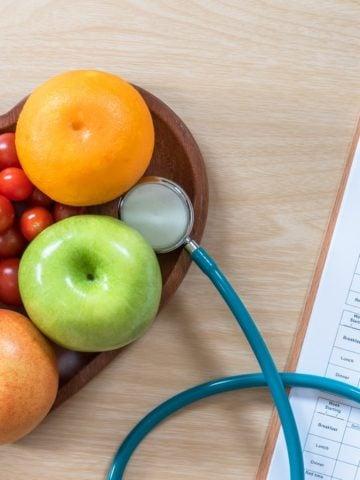 The Best Juicing Recipes For Diabetics