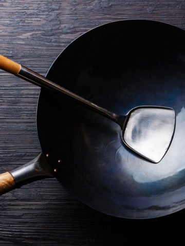 round-bottom-wok