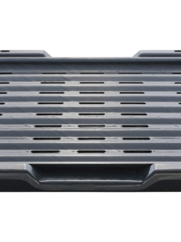 best broiler pan for broiling and roasting